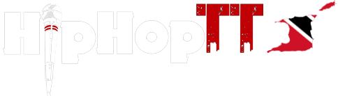 HipHopTT   The Trini HipHop Basement