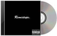 Shiloh-Remixtape