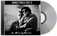 Director's Cut 2- Micwise