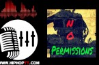 Pooh Muzik- No Permissions
