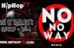 T.G.P. – No No Way