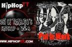 T Rap – Put in Work