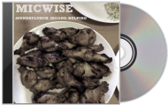 Micwise-Sunday Lunch : Second Helping