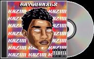 Rayquan868-Kazim