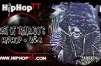 Babaz Da Rapper – Freestyle BABAZ (BMG)