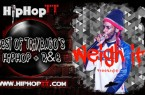 T Rap ft YoungGodd – Weigh it
