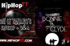 Sean Yorke ft Kerina – Bonnie & Clyde