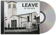 Micwise-Leave