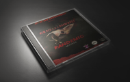 Nem Red – Pandemic (Mixtape)