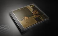 Jay Nahge-PLoT TwIsT