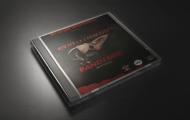 Nem Red – Pandemic (Mixtape)